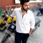 Bhuvnesh S.
