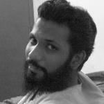 Muhammad Jawaid S.