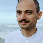 Yuriy B.'s avatar