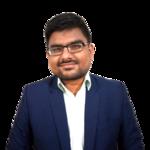 Zeeshan H.'s avatar