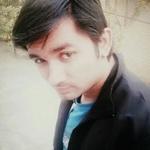 Shahzaib U.