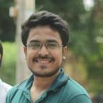 Faraz S.'s avatar