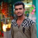 Sajal Roy