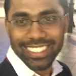 Aminur's avatar