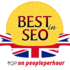 White Hat SEO Guru| Guaranteed Ranking