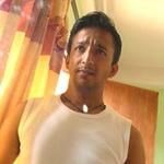 Ujjwal D.