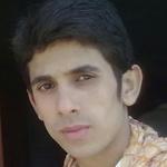 Waseem R.