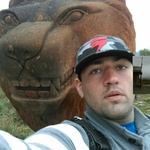 Artyom M.'s avatar