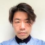 Daigoro S.'s avatar