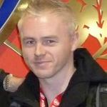 Kieran M.