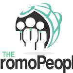 Promo People L.