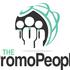 Promo People