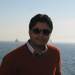 Bassem F.