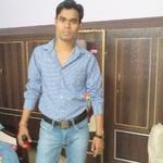 Devesh