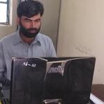 Sher Dil Khan