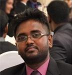 Jayanga D.