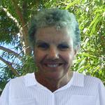 Janet F.