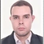 Gabriel Jaime