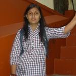 Anshali