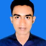 Josim Ahmed