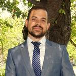 Petros P.'s avatar