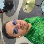 chucra music's avatar