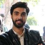 Asfar Khalid Mahmood
