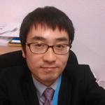 Sung-Hyuk K.