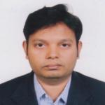 Md Mostafizur R.