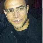 Raed Benhamadi