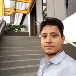 Md Mosiur Rahman R.'s avatar