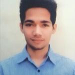 Deepak Kumar S.