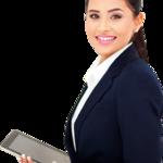 Tehmina's avatar