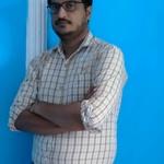 BangaloreAds.Agency
