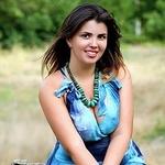 Anastasiia