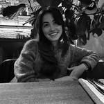 Mariia A.'s avatar