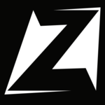 Zubaida