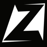 Zubaida's avatar