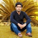 Tahir S.