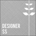 Designer S.