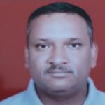 Hargovind Mehra