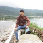 Hồ H.