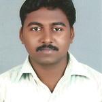 Sakrishnan K.