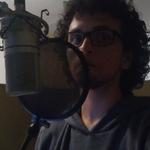 Victor V.'s avatar