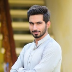 Mian Waqar