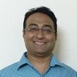 Sharanaprasad M.