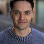 Joe F.'s avatar