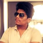 Sambhav C.
