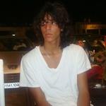Farid G.'s avatar