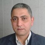 AhmadArfan